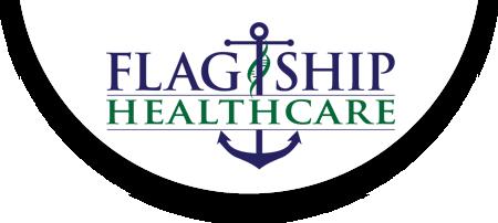 Chronic Pain Erie PA Flagship Healthcare