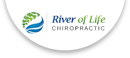 Chiropractic Erie PA River of Life Chiropractic